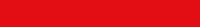 Venkovní ohniště Logo